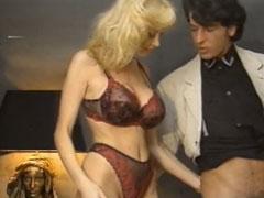 pornofilme von dolly buster