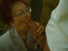 prostituierte am straßenrand erotische thai massage köln