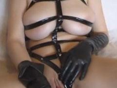 lack leder fetisch pornofilme für frauen