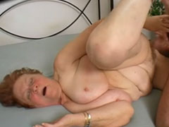 fkk ijsselmeer muschi lecken free video
