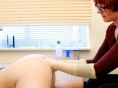prostata massage selber transsexuelle kontakte