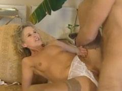 Ficken Pornofilme