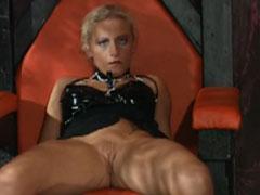 kinn anal porno mit brechreiz