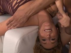 tantra massage weimar die besten free porno seiten