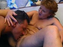 schwanz mit f nimm porno oma orgie