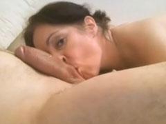 dicke frauen nrw privat gedrehte pornos