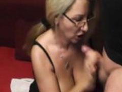 Kleiner schwanz: 139548 Videos Gratis Pornos - Sex