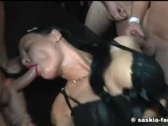 Sex video masturbation