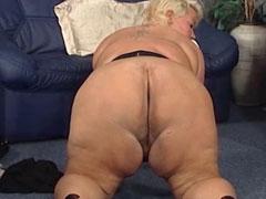 Nackte fette Muschi-Frauen Schwule Porno-Comic-Tumblr