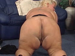 life another story dutchess of busty mounds scenes fucking HOT!!!! Perfect Ass
