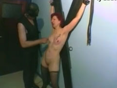 sklavin fesseln kostenloser erotik chat