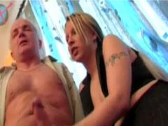 frauen pornofilme staubsauger penis