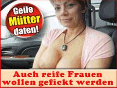 geile pornos free reife geile deutsche frauen