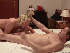 Mom fucking black cock video