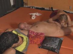 tantra massage porn atelier blanc noir