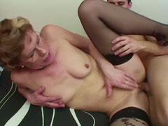 Porno Anspruchsvoll