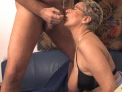 Vintage Porno Familie Immerscharf Deutsche Amateure Pornos