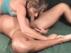 deutsche amateure bei sex orgie im zug