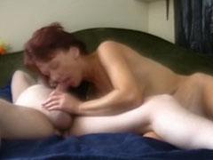 kostenlose pornos von omas alte weiber porno