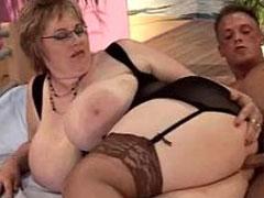 erstes mal schwuler sex amateur bdsm