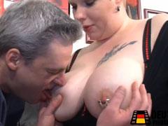 porno streamen sex spielzeug orion