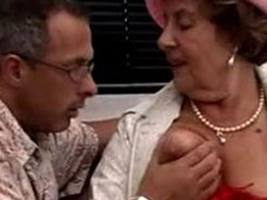 fickt vor der kamera video porno alte damen