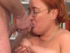 pornos omasex alte frauen gratis
