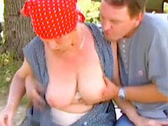 sex online finden bauer sucht fotze
