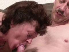 sexfilm nederlands erotische thai massage berlin