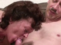 opa porno free geile chats