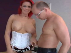 deutsche amateur pornostars spontaner blowjob