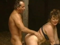 swingerclub düsseldorf offener arsch