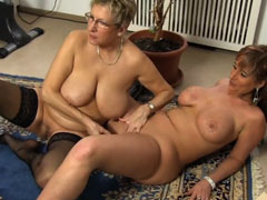 Deutche amateure hart ficken - 2 part 2