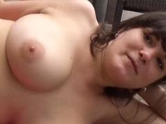dicke männer ficken xxx deutsch sex