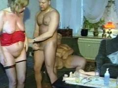 oma pornofilme kostenlos geile ömas
