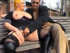 sex im nudistencamp deutsche porno girls