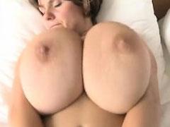 Was für Titten