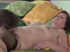 swinger bericht hübsche frauen porno