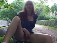 Blowjobporno aus  Berlin