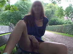 Blowjobporno aus  Berlin