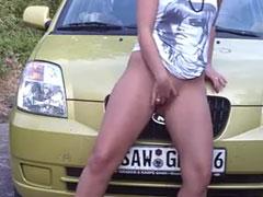 Auto Sex