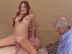 Www deutsche pornofilme