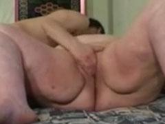 Extrem fette Pornos