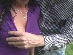 Erotische massage böblingen