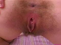 haariger arsch türkische sex kontakte
