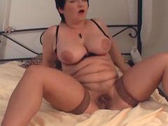 Oma sex free porn geile fotzen ab 50