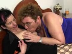 Mal Wieder Eine Echt Geile Amateur Sex Compilation Deutsche