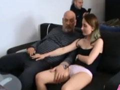 porn heimlich