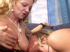 Mutter Tochter Sex Deutsch