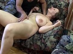 Deutsche Dicke Frauen Porno